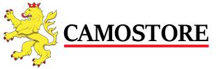 Camostore
