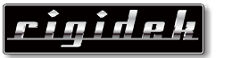 cropped-SiteMainLogo2.png