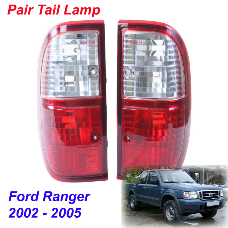 Screenshot_2019-06-11PairTailLampLight2PcFitsFordRangerPickupTruck2002-20054772063644861eBay.png