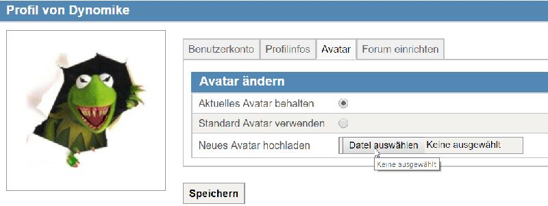 avatar-aeandern02.png