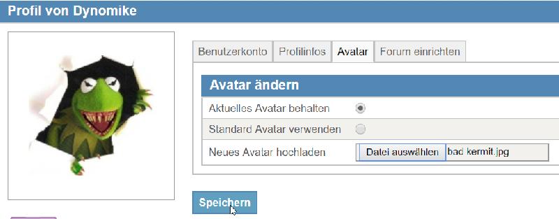 avatar-aeandern03.png