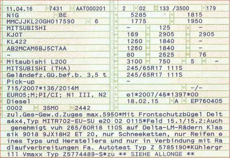L200-Fahrzuegschein-2.JPG