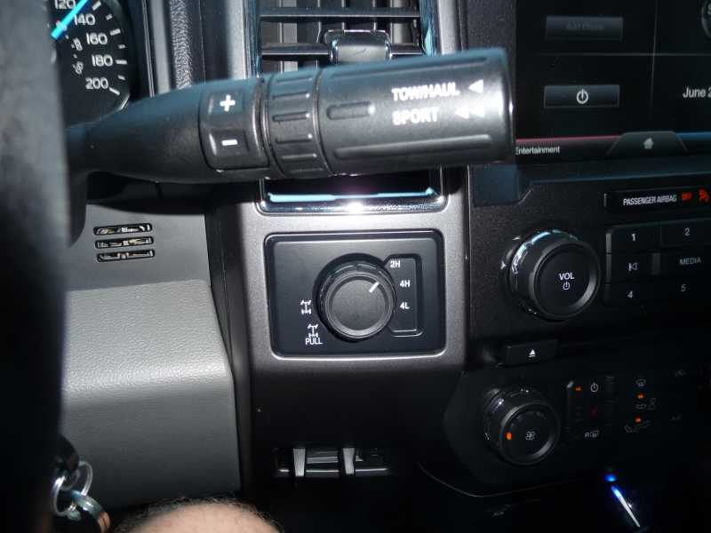 2WD4WDmodes.jpg