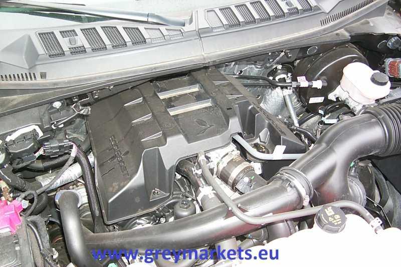 engine2.7LV6.jpg