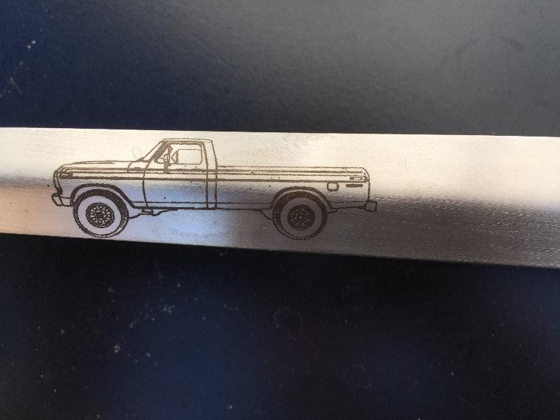 Grillzange_pickup.jpg