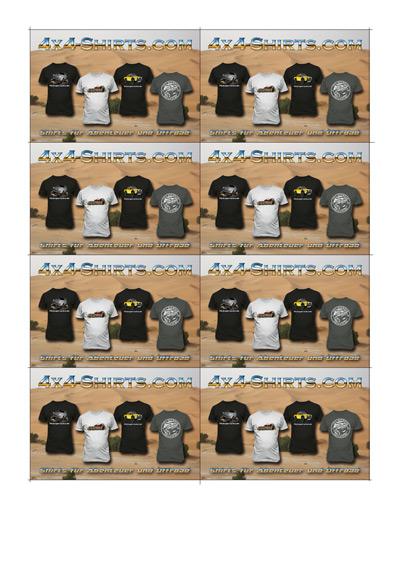 Visitenkarten-4x4-Shirts.jpg