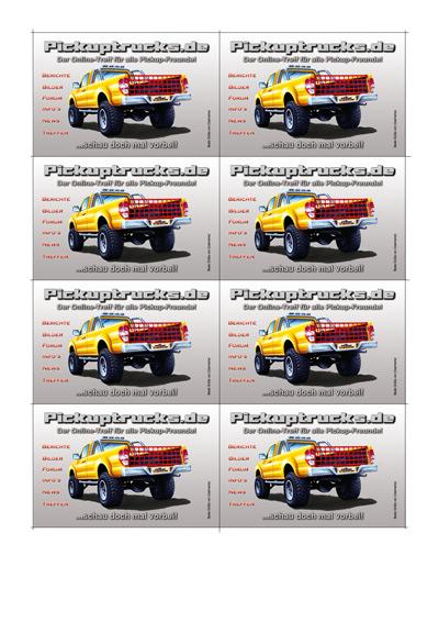 Visitenkarten-Pickuptrucks.jpg
