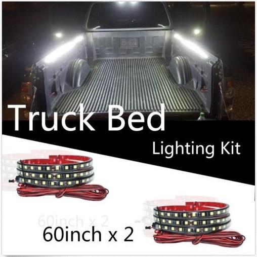 LED-Stripes.jpg