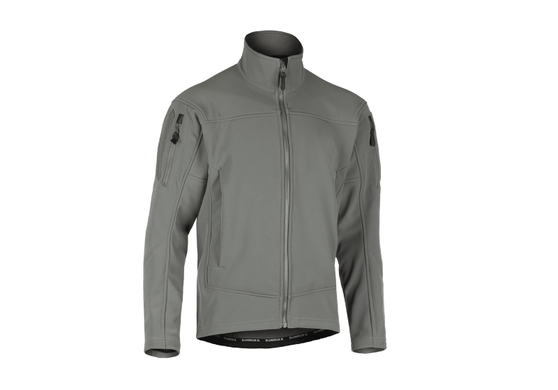 Audax-Softshell-Jacket-Solid-Rock-cg22126large1.png
