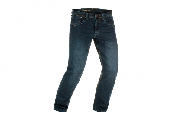 Blue-Denim-Tactical-Flex-Jeans-Washed-Midnight-cg23404large1.png