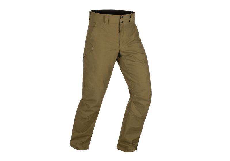 Defiant-Flex-Pant-Swamp-cg21429large1.png