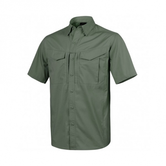 defender-mk2-shirt-short-sleever-polycotton-ripstophelikon-tex.jpg