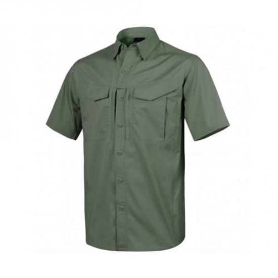 defender-mk2-shirt-short-sleever-polycotton-ripstophelikon-tex.jpg