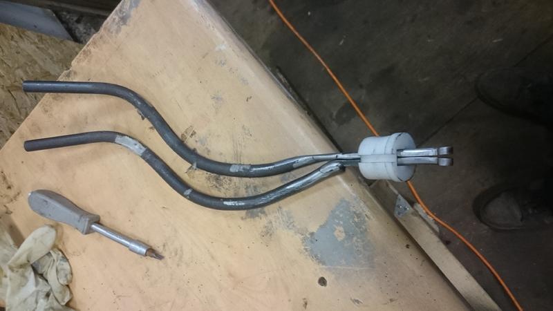 Verteiler-Getriebe-Doppelhebel02.jpg